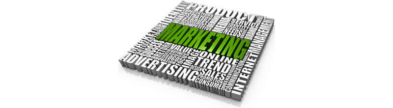 Marketing Plan for Your Business - iBeFound International Ltd