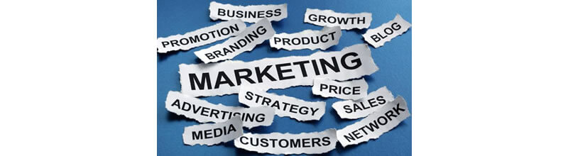 Marketing Strategy for Your Business - iBeFound International Ltd