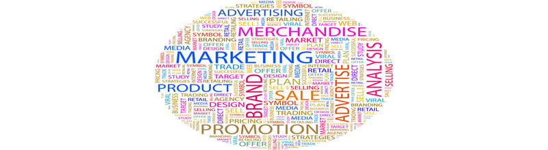 Advertising Plan for Your Business - iBeFound International Ltd