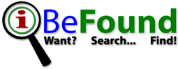 iBeFound International Ltd