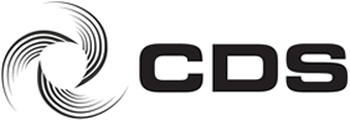 Professional Service Provider CDS New Zealand Ltd in Silverdale Auckland