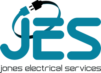 jones electrical Price jones electrical provide a friendly, efficient and reliable service, with minimal disruption to your home or business using top quality tools and products to.