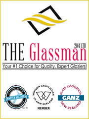 Professional Service Provider The Glassman 2014 Ltd in Blenheim Marlborough