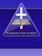 Professional Service Provider Richmond View School