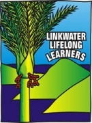Professional Service Provider Linkwater School