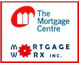 Professional Service Provider Mortgage Worx Inc. - The Mortgage Centre in Lethbridge AB