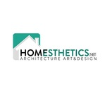 Professional Service Provider Homesthetics in Bucharest
