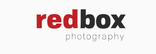 Professional Service Provider Red Box Photography - +64 21 216 7531